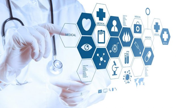 medtech in the Australian Healthcare system
