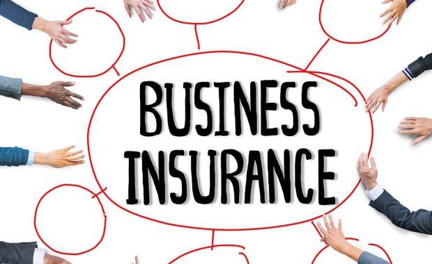 Business Insurance Australia